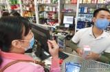 Từ hôm nay, mua thuốc hạ sốt phải để lại thông tin cá nhân