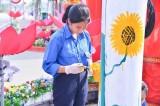 Huyện Bắc Tân Uyên: Ra quân Ngày Chủ nhật xanh