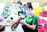 Sản xuất công nghiệp: Kỳ vọng hoàn thành mục tiêu tăng trưởng