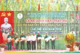Đồng chí Nguyễn Văn Tược, Bí thư Đảng ủy, Tổng Giám đốc công ty Cổ phần Cao su Phước Hòa: Chuyển đổi mạnh mẽ để phát triển bền vững