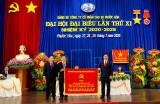 Đại hội Đảng bộ Công ty Cổ phần Cao su Phước Hòa nhiệm kỳ 2020-2025: Phát huy truyền thống, vững bước phát triển