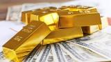越南国内黄金价格7月28日超过5800万越盾