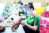 工业生产:有望完成增长目标