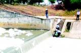 Nâng cao hiệu quả khai thác, sử dụng tài nguyên nước