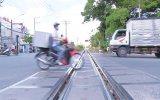 TP.Dĩ An: Tăng cường các giải pháp bảo đảm trật tự an toàn giao thông