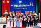 Đảng bộ Công ty Cổ phần Cao su Phước Hòa: Quyết tâm tạo chuyển biến mạnh mẽ