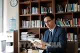 越南加入东盟25周年:多国专家学者高度评价越南的作用