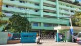 岘港市各家医院隔离区新增45例新冠肺炎确诊病例