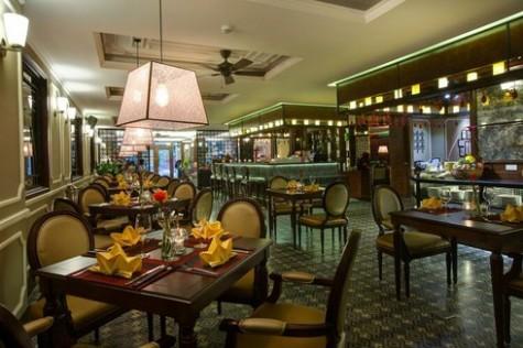 Vietnamese hotels claim Tripadvisor Travelers' Choice Awards