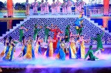 2020 Hue Festival postponed for second time