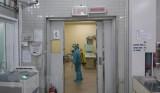 Ghi nhận thêm 1 trường hợp tử vong vì mắc COVID-19 tại Đà Nẵng