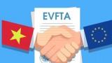 有效利用EVFTA带来的机会