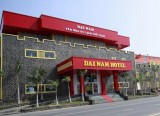Thành lập khu cách ly tập trung có thu phí tại 2 khách sạn