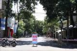 Cách ly toàn xã hội thành phố Buôn Ma Thuột, Đắk Lắk