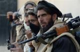 Chính phủ Afghanistan hối thúc Taliban kéo dài lệnh ngừng bắn
