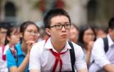 Công bố ngày khai giảng toàn quốc năm học 2020-2021