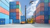 2020年前7个月越南内资企业出口额增长13.5%