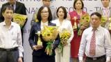 西贡旅游总公司获得2020年东盟奖两个大奖