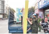Tình hình an ninh trật tự trong khu dân cư Việt Sing: Chuyển biến tích cực
