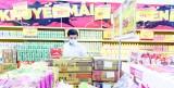 越南货以质量提高竞争力