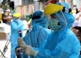 Việt Nam ghi nhận trường hợp thứ 9 tử vong liên quan COVID-19