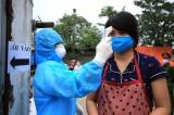 Sáng 7/8, Việt Nam ghi nhận thêm 3 ca mắc mới COVID-19 tại Quảng Trị, Thanh Hoá, Đà Nẵng