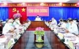 Thực thi hiệp định thương mại tự do giữa Việt Nam và Liên minh châu Âu: Cú hích cho tăng trưởng