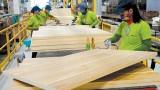 2020年前7个月越南木材和木制品出口额增长6%以上