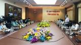 越南卫生部副部长阮长山:加大宣传力度 提升人民群众防疫意识