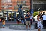 Bồ Đào Nha công bố kế hoạch bảo vệ an ninh cho Champions League