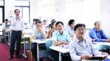 Giải pháp đào tạo trực tuyến E-Learning: Dạy từ xa, học tại nhà