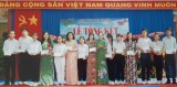 Trường THCS Nguyễn Bỉnh Khiêm: Đổi mới sáng tạo trong dạy và học
