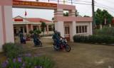 Xã Hiếu Liêm, huyện Bắc Tân Uyên: Hoàn thành tốt các chỉ tiêu nhiệm vụ quân sự - quốc phòng