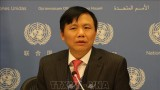 越南外交部门成立75周年:越南在国际舞台上的地位日益得到重视