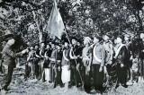 Phát huy giá trị lịch sử và tầm vóc vĩ đại của Cách mạng Tháng Tám, Quốc khánh 2-9, xây dựng quân đội ngang tầm nhiệm vụ