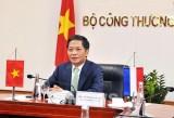 Vietnam, Netherlands eye stronger trade ties