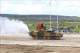 Vietnam placing highly at 2020 Army Games