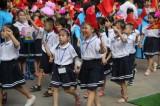 Tổng bí thư, Chủ tịch nước Nguyễn Phú Trọng gửi thư cho thầy, trò cả nước nhân khai giảng