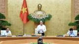 政府总理阮春福:打通资金渠道 为越南经济发展注入动力