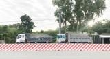 Tiếp nhận thông tin vi phạm giao thông do người dân cung cấp: Kịp thời xử lý nhiều trường hợp vi phạm