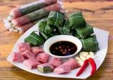 Điểm danh loạt đặc sản nem của Việt Nam gây thương nhớ ở khắp ba miền