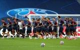 Giải vô địch Pháp: Paris Saint-Germain - khó khăn chờ chực