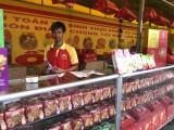 Thị trường bánh trung thu: Dự báo sức mua sẽ giảm