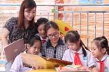 Chủ động, sáng tạo trong dạy và học