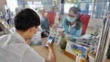 Điện lực Bàu Bàng: Nỗ lực hoàn thành sớm công tác xóa thu tiền điện tại hộ dân