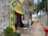 Khu cách ly y tế tập trung tại khách sạn: Nghiêm túc chấp hành các biện pháp phòng, chống dịch bệnh Covid-19