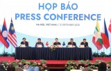 AIPA 41 consolidates Vietnamese National Assembly's reputation in world arena