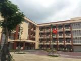 Huyện Phú Giáo: Phấn đấu hoàn thành kế hoạch đầu tư công năm 2020