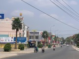 Tan Uyen Town to zone planning, call for investment