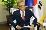 Korean Ambassador to ASEAN highly values Vietnam's leadership in face of COVID-19